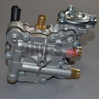 Газовый редуктор Tomasetto Artic до 160 л.с.