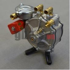 Газовый редуктор Astar Gas Thor Super до 250 л.с.