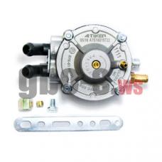 Газовый редуктор  Atiker SR 07 SUPER  (пропан) до 180 л.с.,
