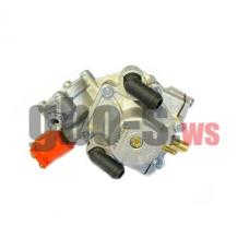 Газовый редуктор  Atiker SR 08  (пропан) до 150 л.с.,