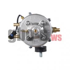 Газовый редуктор Bigas RI.21 (пропан) до 190 л.с.,