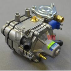 Газовый редуктор Tomasetto АТ13 XP до 375л.с.
