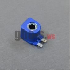 Катушка Tomasetto 12Вт 17W (синяя, для MV Extra, AT04, AT09, AT12, AT13)