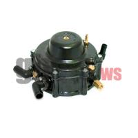 Газовый редуктор Gurtner Luxe S до 310 л.с.