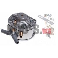 Газовый редуктор KME Silver до 150 кВт (204 л.с.)