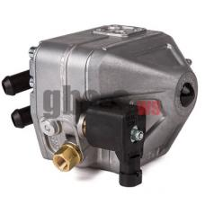 Газовый редуктор Lovato RGJ UHP до 350 л.с.