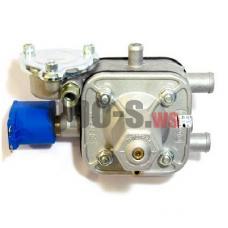 Газовый редуктор NLP до 125 л.с.