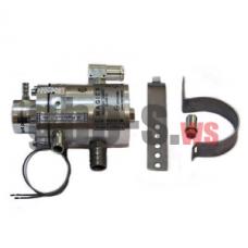 Газовый редуктор HL-propan Compact до 350 л.с.