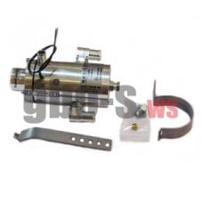 Газовый редуктор HL-propan Power до 450 л.с.