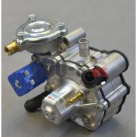 Газовый редуктор Tomasetto AT09 Nordic до 170 л.с.