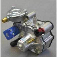 Газовый редуктор Tomasetto AT09 Nordic до 170 л.с. (аналог)