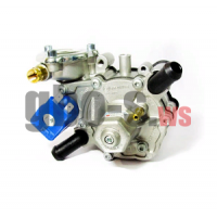 Газовый редуктор Tomasetto AT09 Nordic (пропан) до 170 л.с.,