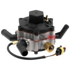 Газовый редуктор STAG R02 до 120 л.с.