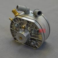 Газовый редуктор KME Silver до 204 л.с.