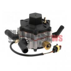 Газовый редуктор STAG R02 (пропан) до 120 л.с.,