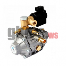 Газовый редуктор Tomasetto AT12 Super (метан) до 400 л.с.