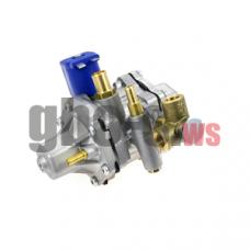 Газовый редуктор Tomasetto AT12 Standart (метан) до 250 л.с.,