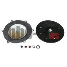 Ремкомплект к редуктору Atiker (пропан) VR01, электронный