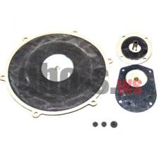 Ремкомплект к редуктору BRC (пропан) AT 90 E, вакуумный