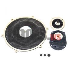 Ремкомплект к редуктору BRC (пропан) AT 90 Р, вакуумный