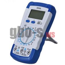 Цифровой мультиметр DMM A830L