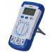 Мультиметр DMM A830L